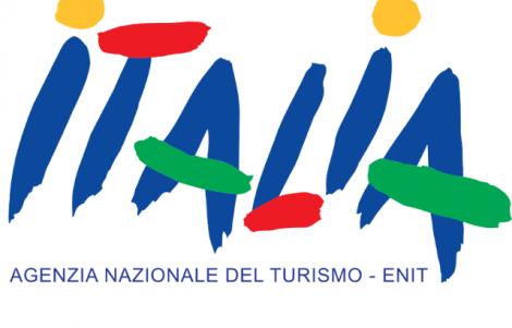 Procolloco-Enti-Associazione-Borghi-Autentici-dItalia