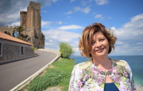 Rosanna-Mazzia-Presidente-Associazione-Borghi-Autentici