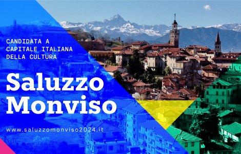 Saluzzo-2024