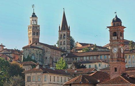 Saluzzo-programma-visite guidate-novembre