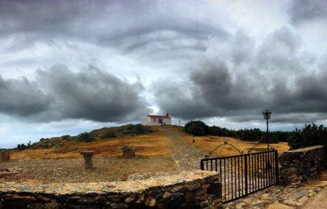 Sennariolo-SantaVittoria