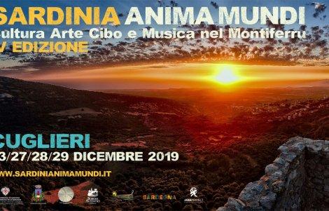 Sardinia-anima-Mundi-festival-a-Cuglieri