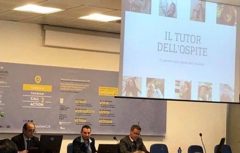 Tonio-Cabitta-tutor-dell'ospite-comunità-ospitale-silanus
