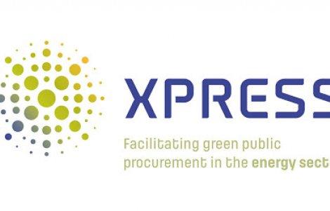 Transizione-energetica-PNRR