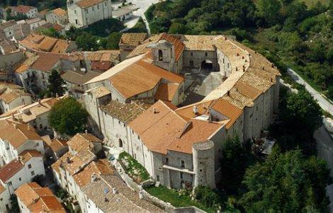 Vastogirardi-castello-de.gusto-13-agosto-2019