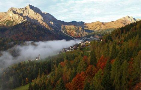 Viaggio-Italiano-paesaggi-borghi-Sauris