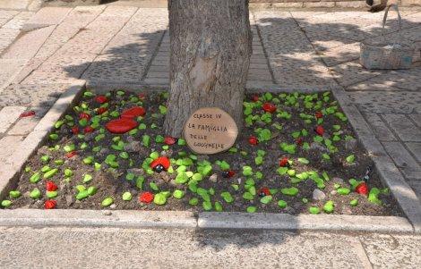 Vivere-a-colori-castelnuovo-della-Daunia
