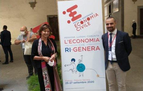 RosannaMazzia-GianfilippoMignogna