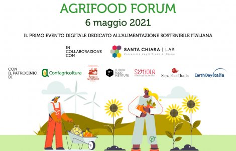 Agrifood-Forum