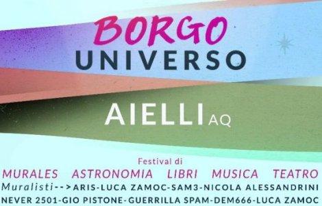 aielli-borgo-universo