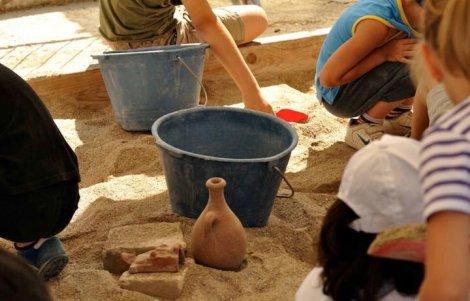 Moscufo-Archeologia-mia