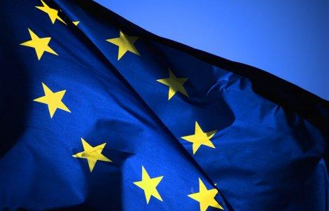 Festa-della-Europa