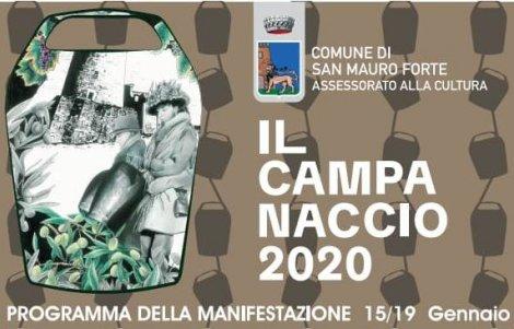 San-Mauro-Forte-Campanaccio-2020