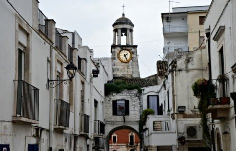 torre-Casamassima