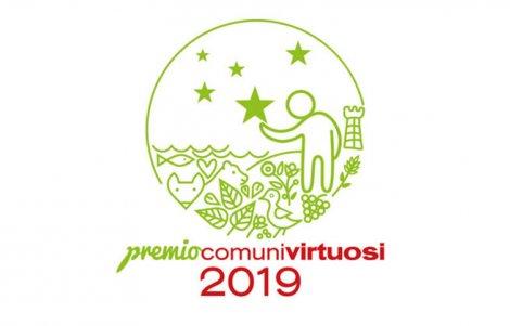locandina-premio-comuni-virtuosi