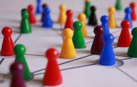 costruire cooperativa di comunità
