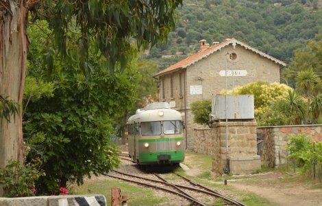 Elini-paese-museo