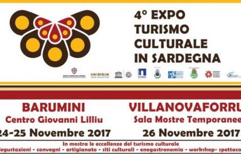 expo-sardegna-turismo-culturale