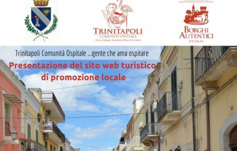 locandina-trinitapoli