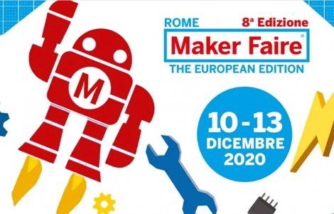 Borghi-Autentici-Maker-Faire-Rome