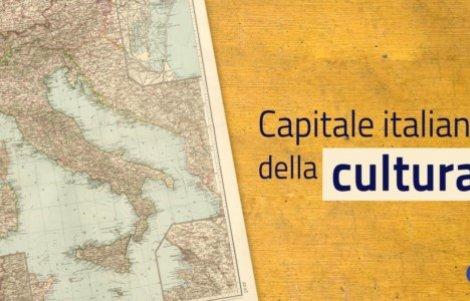 Capitale-Italiana-Cultura-2024