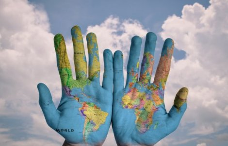 Settimana Unesco per l'Educazione alla Sostenibilità – Agenda 2030