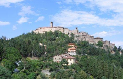 monte santa maria tiberina borghi autentici d'italia