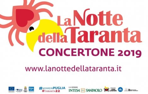 notte-della-taranta-2019-concertone-borghi-autentici-d'italia
