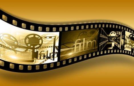 progetto-cinema-collepasso-2020