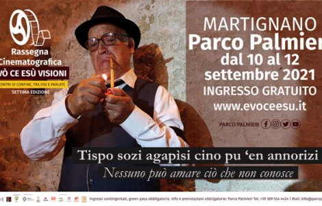 Martignano-Rassegna-Cinematografica