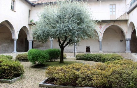 Saluzzo-chiostro-san-giovanni