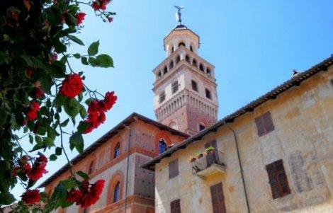 Musei-Saluzzo