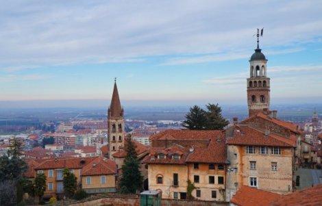 luoghi-cultura-Saluzzo