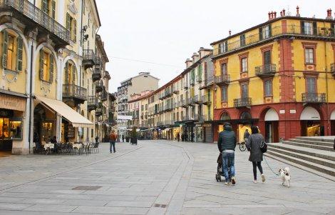 Saluzzo-Borgo-Autentico-d-Italia-ztl