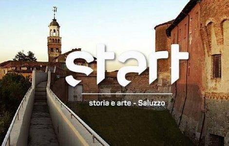 StArt-2018-Saluzzo-Cuneo