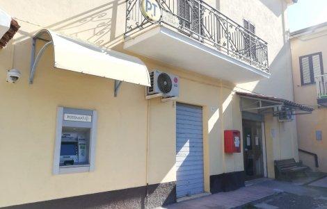 ufficio-postale-roseto-marina