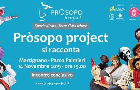prosopo-project-martignano-14-novembre