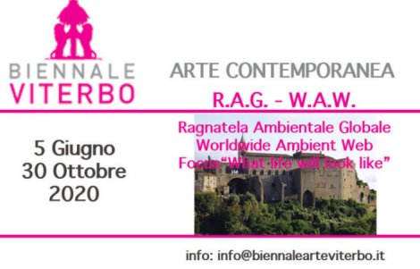 Oriolo_Viterbo_Arte