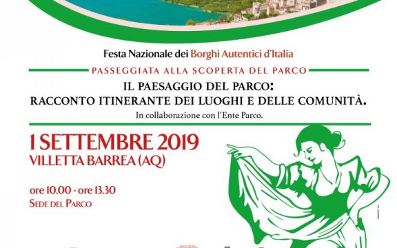 Festa-nazionale-Associazione-Borghi-Autentici-d'Italia-2019-passeggiata