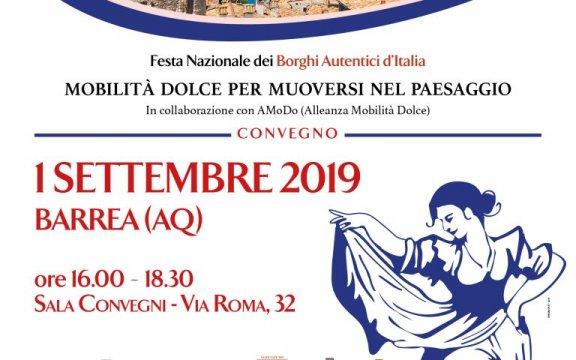 Festa-nazionale-Associazione-Borghi-Autentici-d'Italia-2019-1 settembre