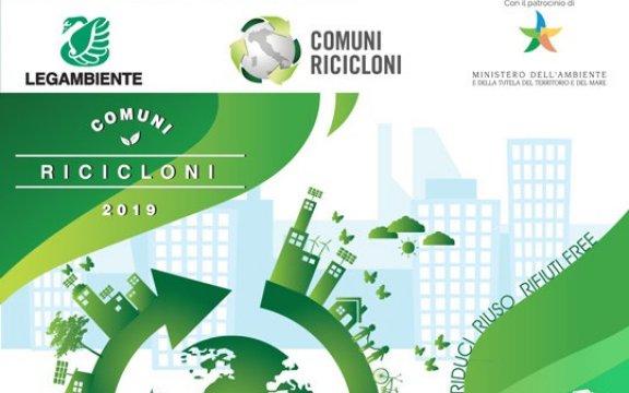 Borghi-Autentici-tra-i-Comuni-Ricicloni-2019-