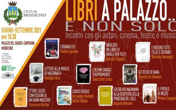 Libri-a-Palazzo