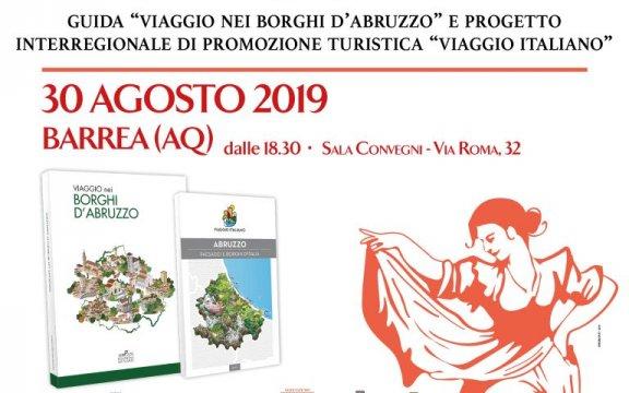 Festa-nazionale-Associazione-Borghi-Autentici-d'Italia-2019-30_agosto_guida