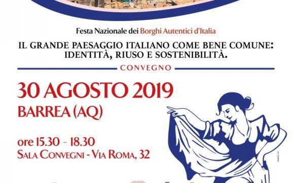 Festa-nazionale-Associazione-Borghi-Autentici-d'Italia-2019-30_agosto