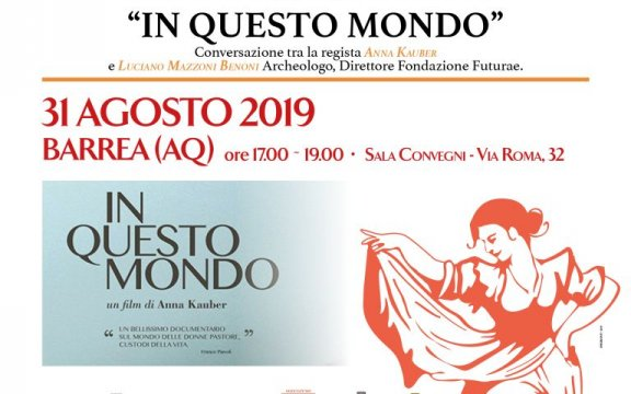 Festa-nazionale-Associazione-Borghi-Autentici-d'Italia-2019-inquestomondo