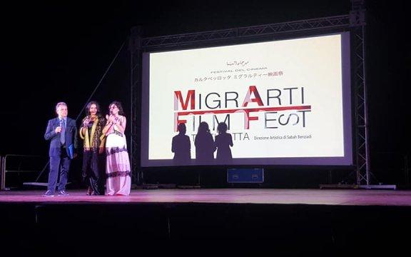 Migrarti-film-fest-Caltabellotta