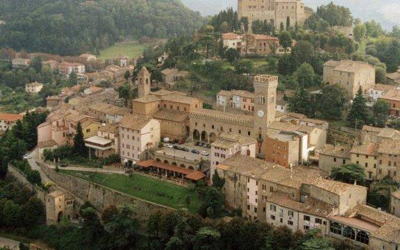 Bertinoro-panorama