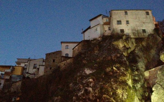 Satriano di Lucania: mercoledì 20 luglio un incontro dedicato alla Comunità Ospitale