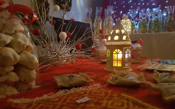 mercatino-di-Natale-Aggius-2019