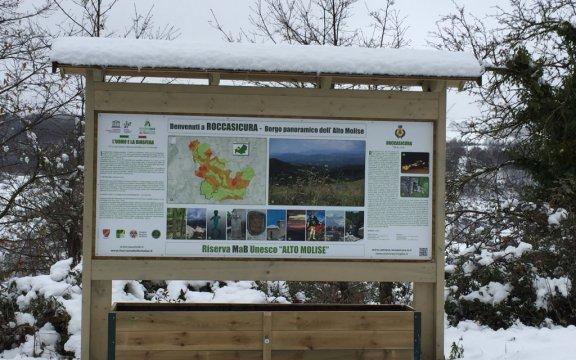 Roccasicura-accesso-riserva-MAB